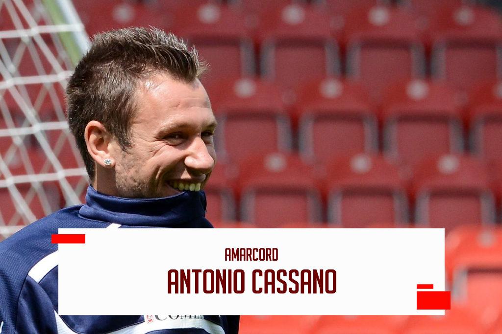 COVER ARTICOLO ANTONIO CASSANO