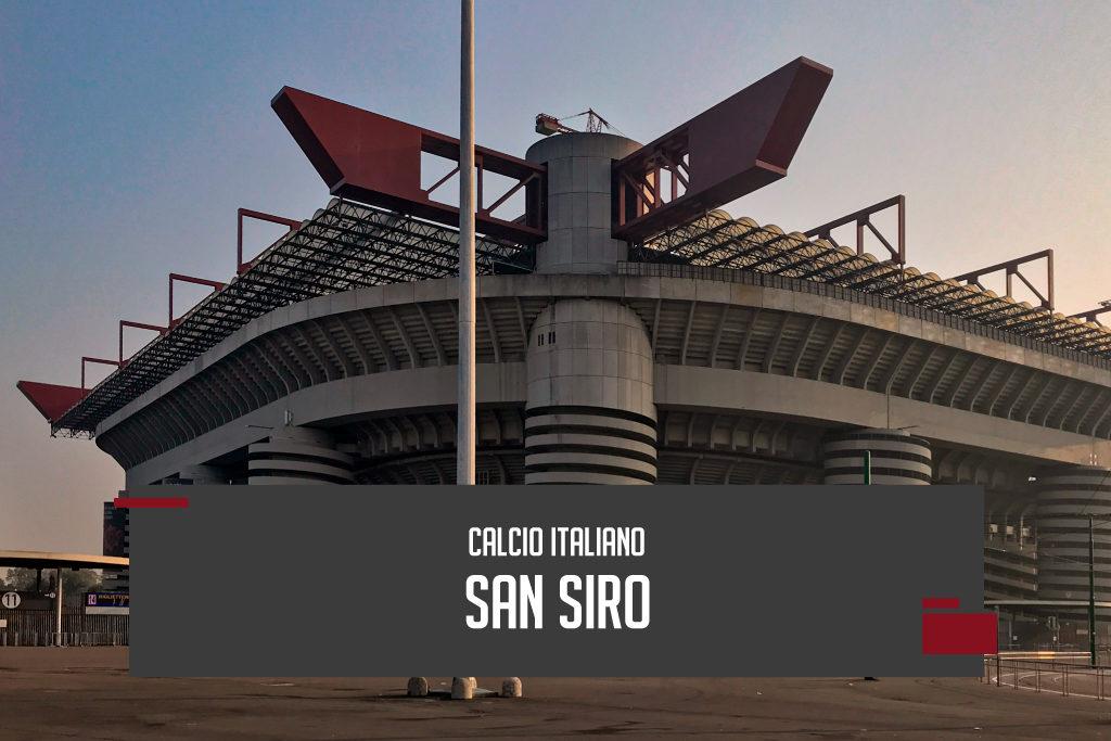 stadio san siro nuovo progetti riserva di lusso