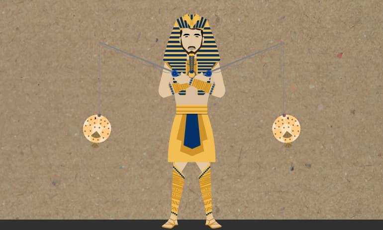 davide faraoni curiosità pesca