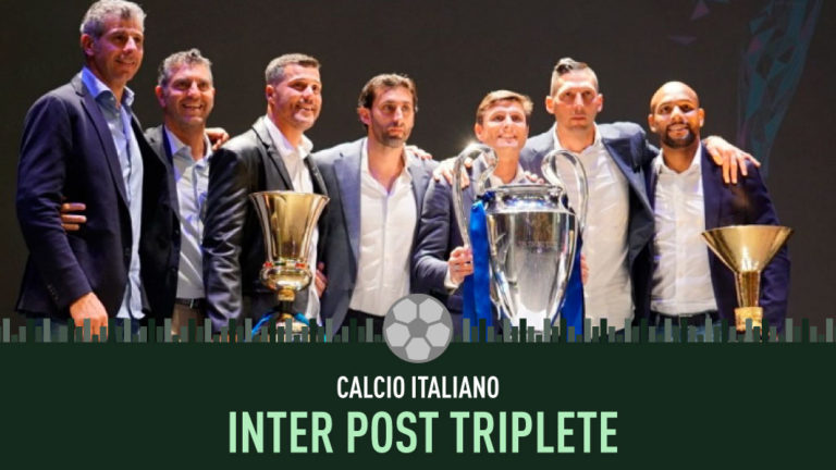 inter 10 anni post triplete