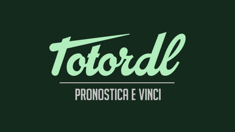 totordl serie a