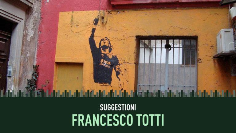 suggestioni-totti-francesco