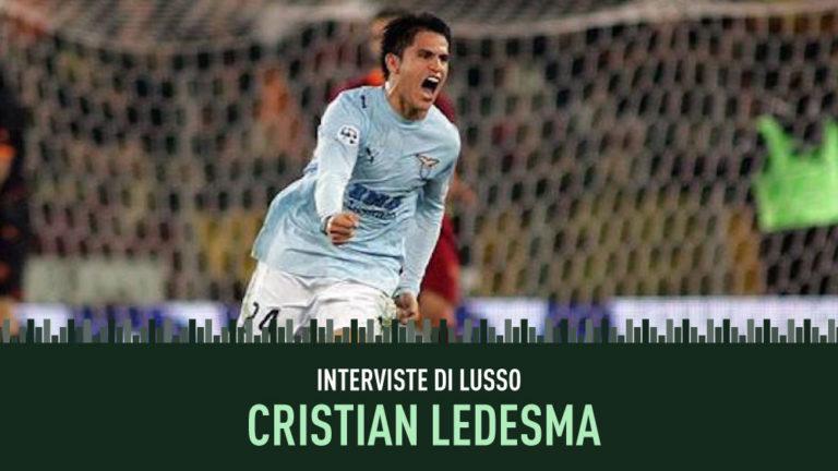 Cristian-Ledesma
