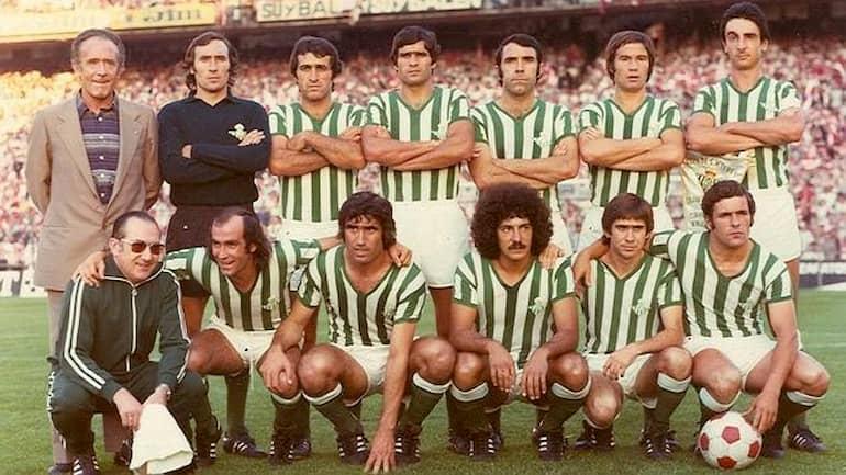 copa-rey-betis-1977