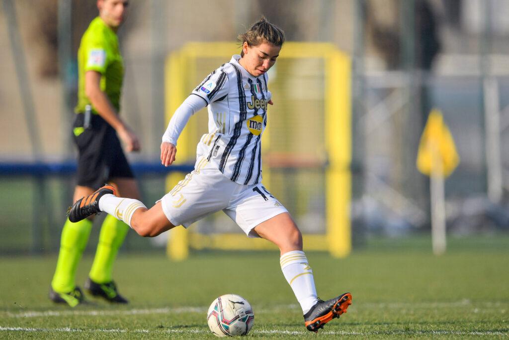 Zamanian nel match d'andata contro l'Inter